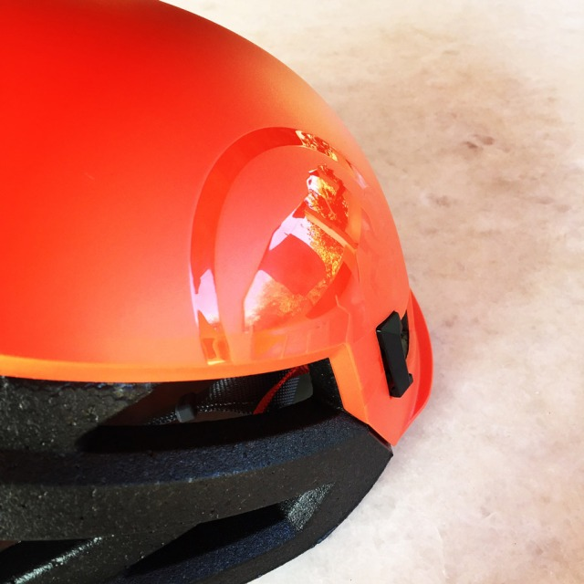 Mammut_Wall_Rider_Helmet_Review_2912