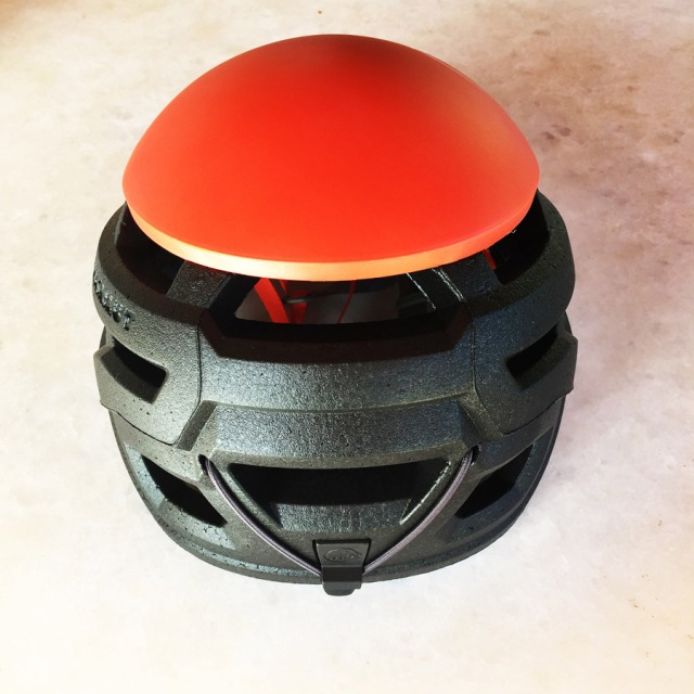Mammut_Wall_Rider_Helmet_Review_2913