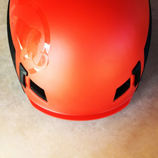 Mammut_Wall_Rider_Helmet_Review_2915