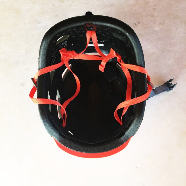 Mammut_Wall_Rider_Helmet_Review_2918