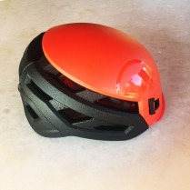 Mammut_Wall_Rider_Helmet_Review_2920