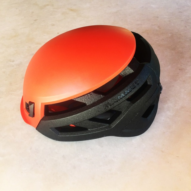 Mammut_Wall_Rider_Helmet_Review_2921