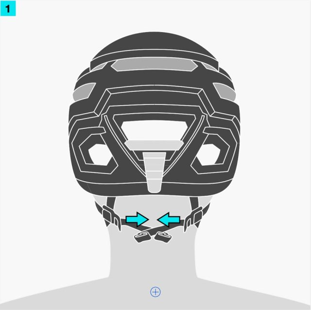 Mammut_Wall_Rider_Helmet_Review_Instructions_01