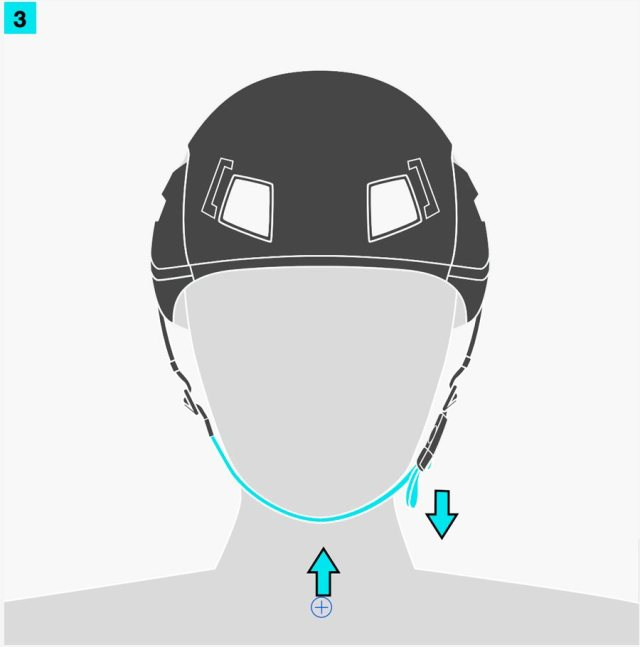 Mammut_Wall_Rider_Helmet_Review_Instructions_02