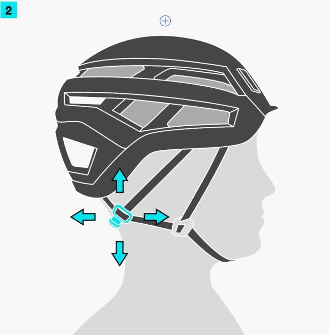 Mammut_Wall_Rider_Helmet_Review_Instructions_03