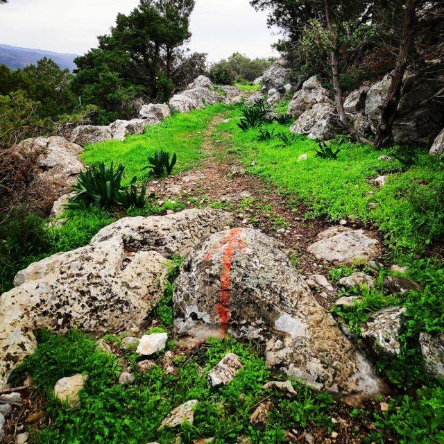 Climbing_Kastro_Thermisia_Castle_02
