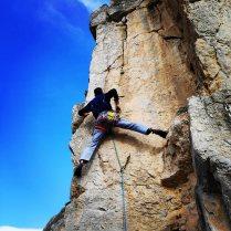 Climbing_Kastro_Thermisia_Castle_37