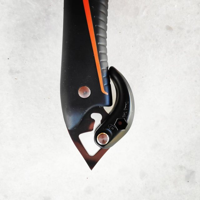 Petzl_Quark_Review_New_08