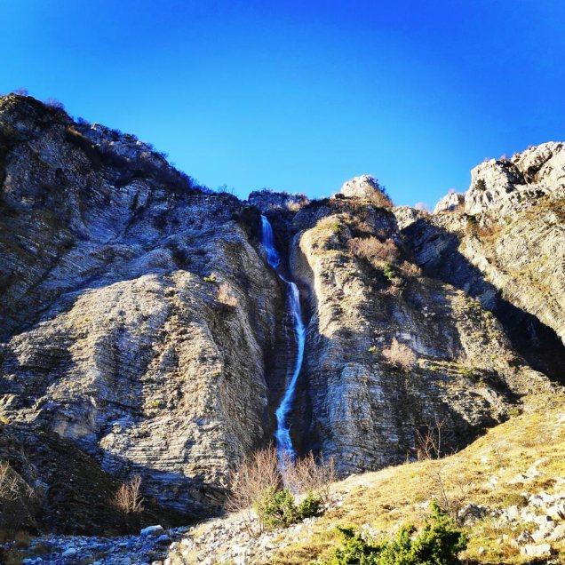 Tzoumerka_Athamanika_Pramanta_Waterfall_20181223_195218_202