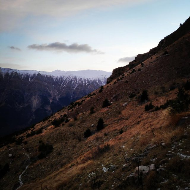 Winter_Climb_Tzoumerka_Athamanika_Stroggoula_Agrofylakas_Couloir_20181222_172248_503