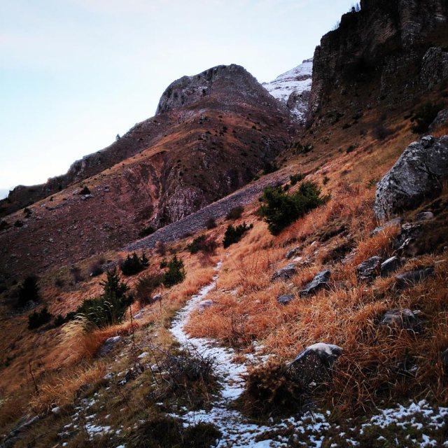 Winter_Climb_Tzoumerka_Athamanika_Stroggoula_Agrofylakas_Couloir_20181222_172304_363