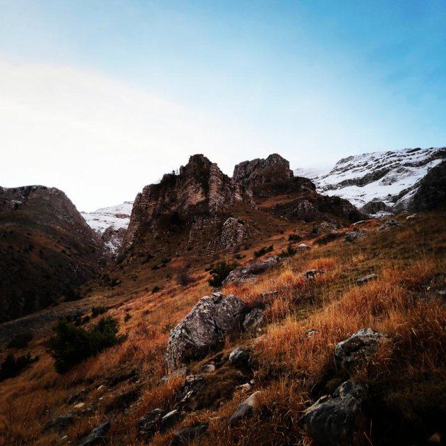 Winter_Climb_Tzoumerka_Athamanika_Stroggoula_Agrofylakas_Couloir_20181222_172322_765