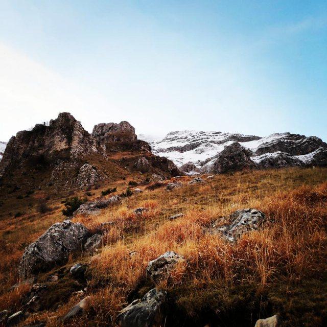 Winter_Climb_Tzoumerka_Athamanika_Stroggoula_Agrofylakas_Couloir_20181222_172342_849