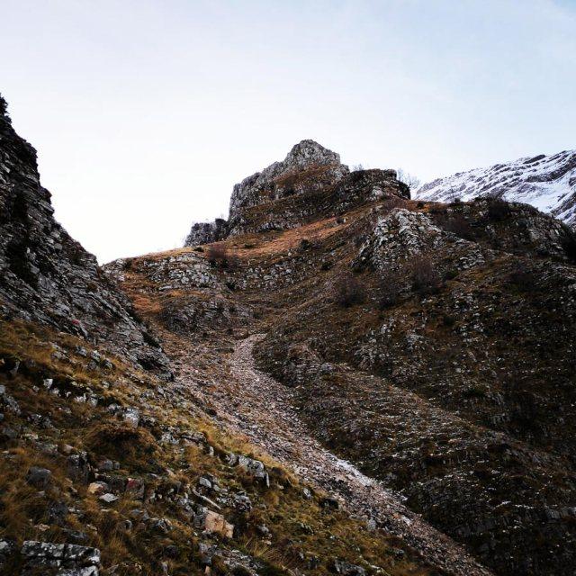 Winter_Climb_Tzoumerka_Athamanika_Stroggoula_Agrofylakas_Couloir_20181222_172417_599