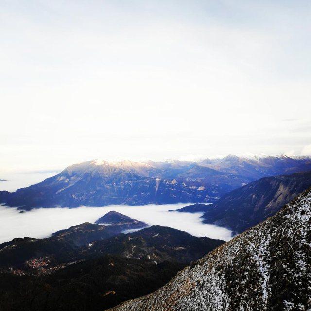 Winter_Climb_Tzoumerka_Athamanika_Stroggoula_Agrofylakas_Couloir_20181222_172458_966