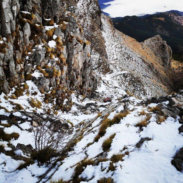 Winter_Climb_Tzoumerka_Athamanika_Stroggoula_Agrofylakas_Couloir_20181222_172516_909
