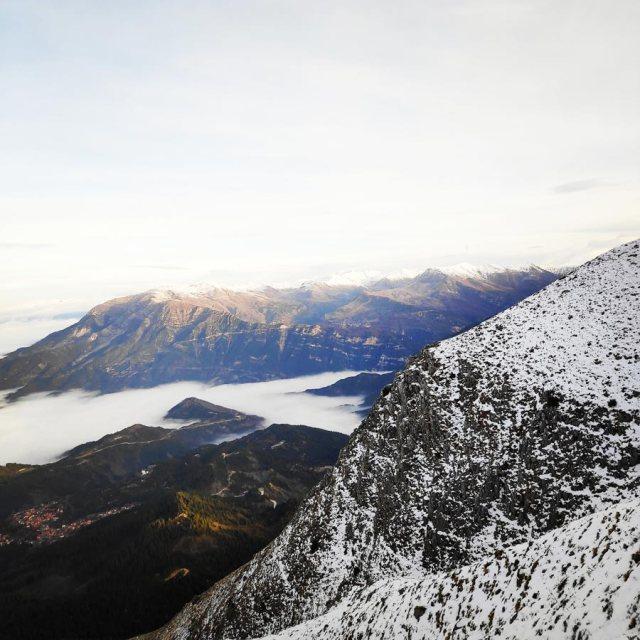 Winter_Climb_Tzoumerka_Athamanika_Stroggoula_Agrofylakas_Couloir_20181222_172616_199