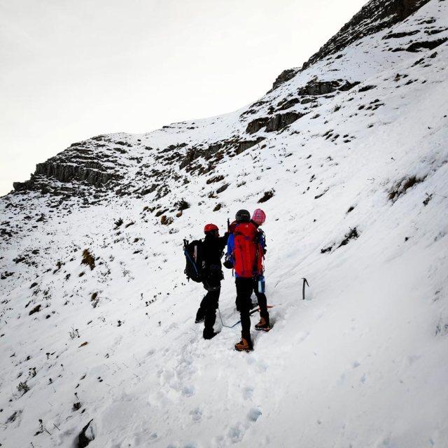 Winter_Climb_Tzoumerka_Athamanika_Stroggoula_Agrofylakas_Couloir_20181222_172627_754