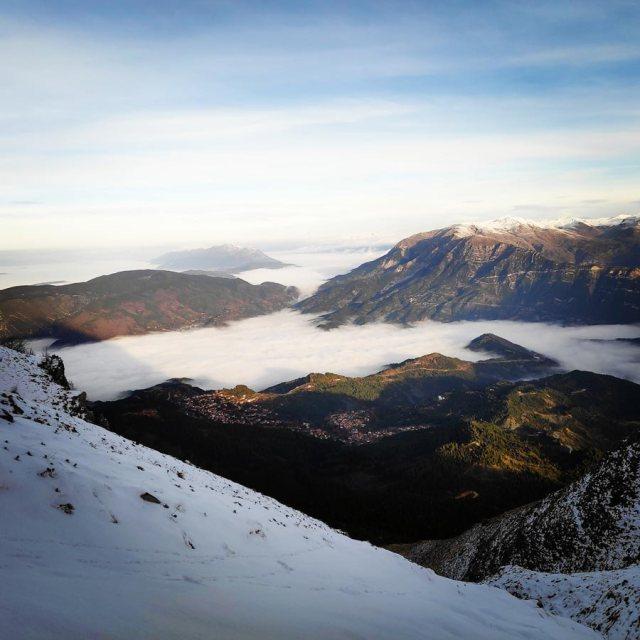 Winter_Climb_Tzoumerka_Athamanika_Stroggoula_Agrofylakas_Couloir_20181222_172909_484