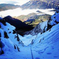 Winter_Climb_Tzoumerka_Athamanika_Stroggoula_Agrofylakas_Couloir_20181222_173037_207