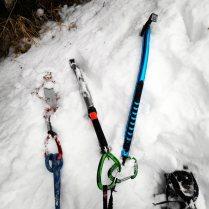 Winter_Climb_Tzoumerka_Athamanika_Stroggoula_Agrofylakas_Couloir_20181222_173113_034