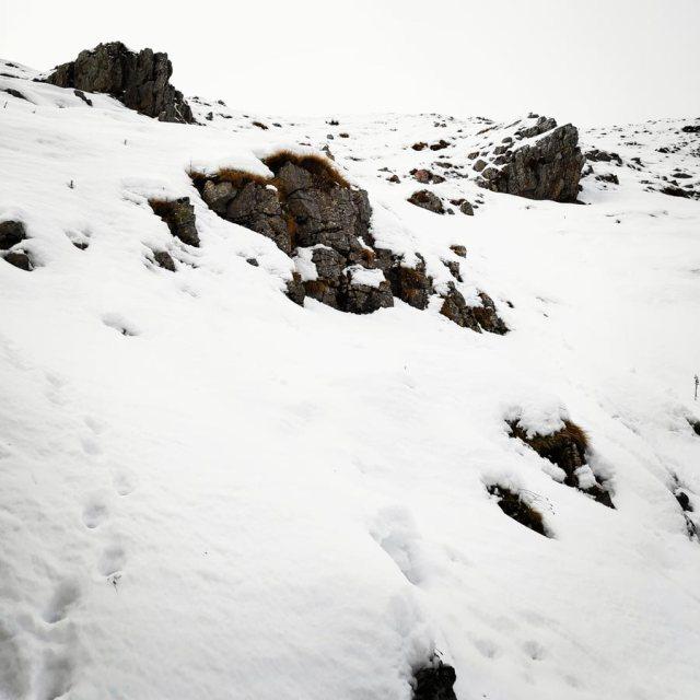 Winter_Climb_Tzoumerka_Athamanika_Stroggoula_Agrofylakas_Couloir_20181222_173142_447