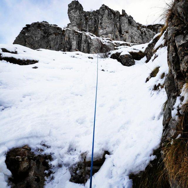 Winter_Climb_Tzoumerka_Athamanika_Stroggoula_Agrofylakas_Couloir_20181222_173616_773