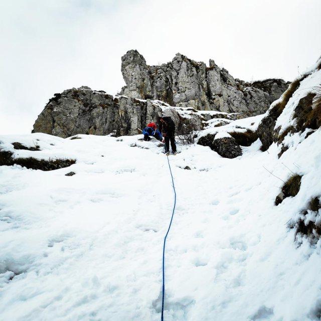 Winter_Climb_Tzoumerka_Athamanika_Stroggoula_Agrofylakas_Couloir_20181222_173629_591