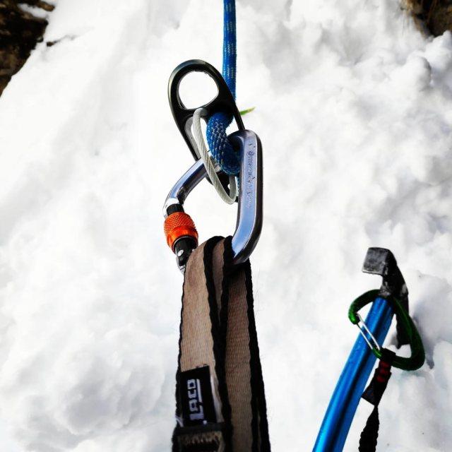 Winter_Climb_Tzoumerka_Athamanika_Stroggoula_Agrofylakas_Couloir_20181222_173641_988