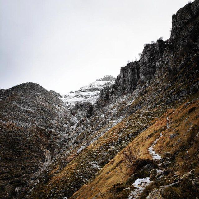 Winter_Climb_Tzoumerka_Athamanika_Stroggoula_Agrofylakas_Couloir_20181222_173853_668