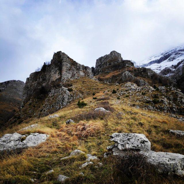 Winter_Climb_Tzoumerka_Athamanika_Stroggoula_Agrofylakas_Couloir_20181222_173915_556