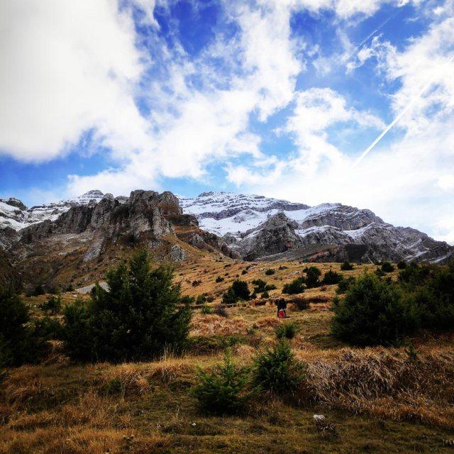 Winter_Climb_Tzoumerka_Athamanika_Stroggoula_Agrofylakas_Couloir_20181222_173942_206