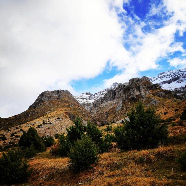 Winter_Climb_Tzoumerka_Athamanika_Stroggoula_Agrofylakas_Couloir_20181222_173953_018