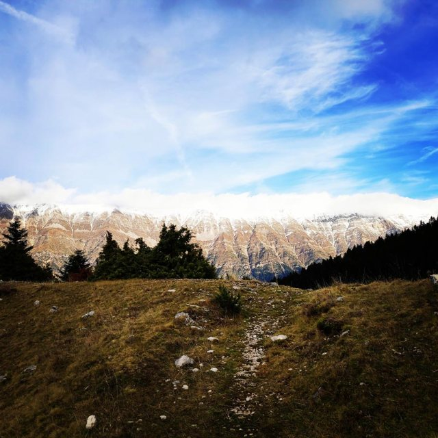 Winter_Climb_Tzoumerka_Athamanika_Stroggoula_Agrofylakas_Couloir_20181222_174030_144