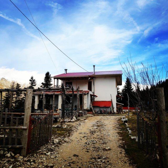 Winter_Climb_Tzoumerka_Athamanika_Stroggoula_Agrofylakas_Couloir_20181222_174130_827