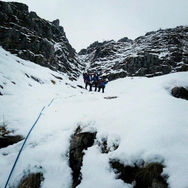 Winter_Climb_Tzoumerka_Athamanika_Stroggoula_Agrofylakas_Couloir_20181224_092830_268