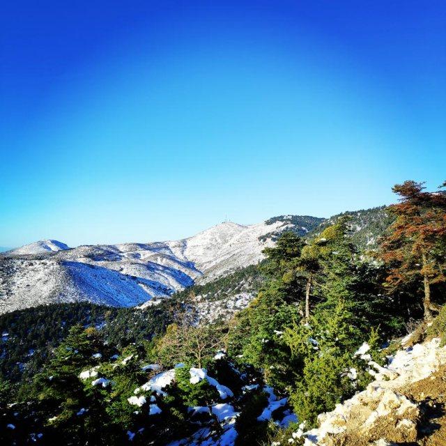 Winter_Hiking_Parnitha_20181230_103732_163