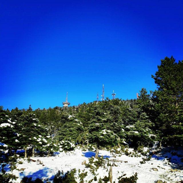 Winter_Hiking_Parnitha_20181230_103847_080