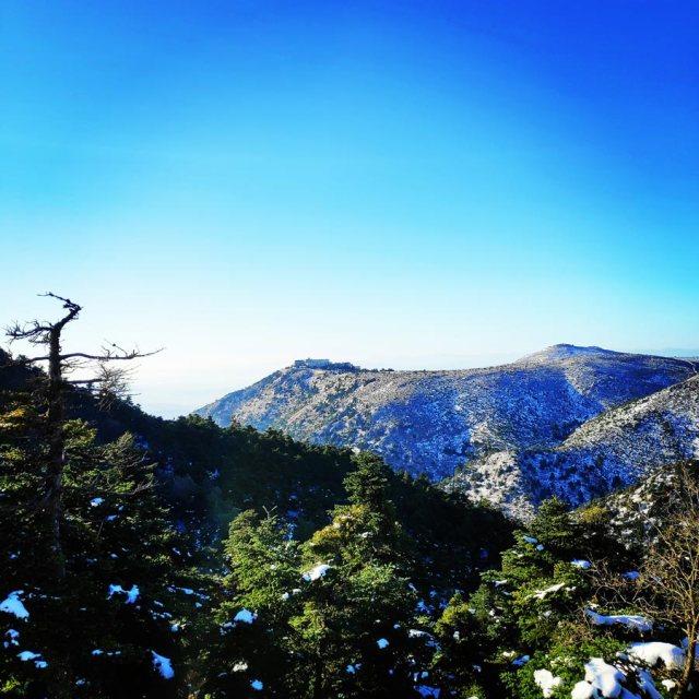 Winter_Hiking_Parnitha_20181230_103904_884