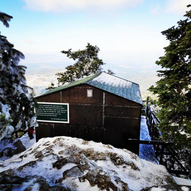 Winter_Hiking_Parnitha_20181230_105715_173