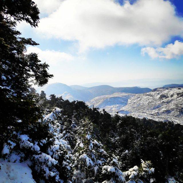 Winter_Hiking_Parnitha_20181230_105833_334