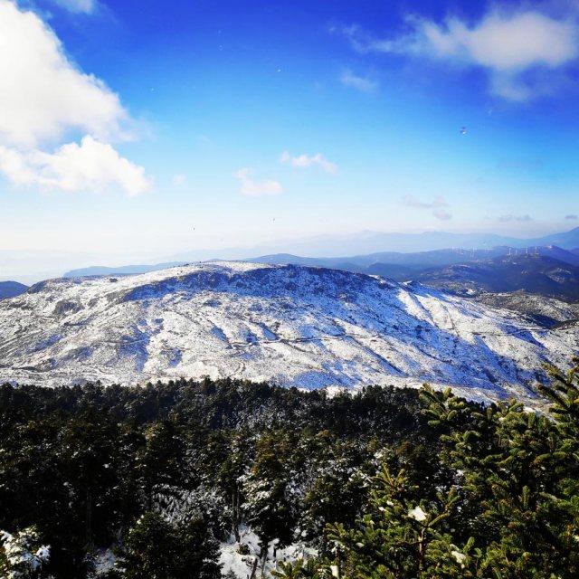 Winter_Hiking_Parnitha_20181230_105855_355