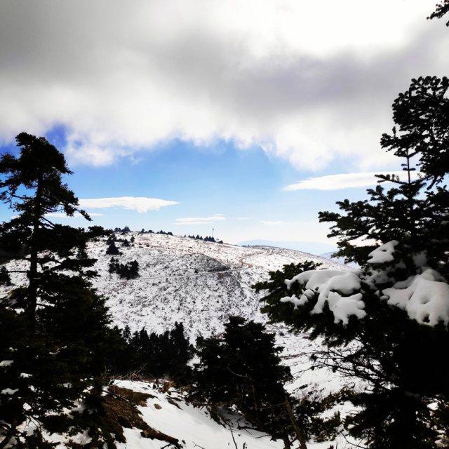 Winter_Hiking_Parnitha_20181230_105950_379