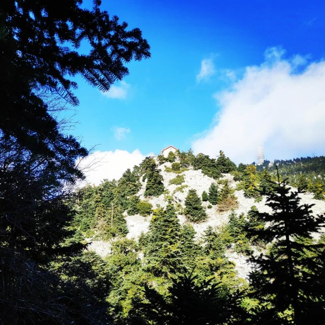 Winter_Hiking_Parnitha_20181230_110126_094