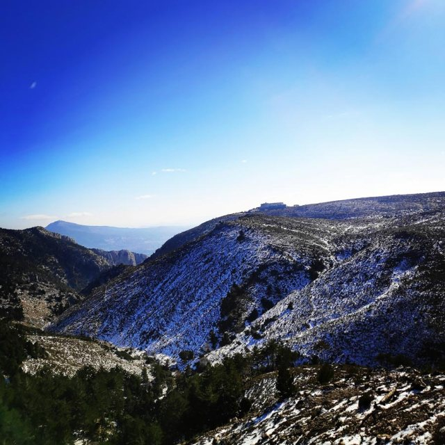 Winter_Hiking_Parnitha_20181230_110152_367