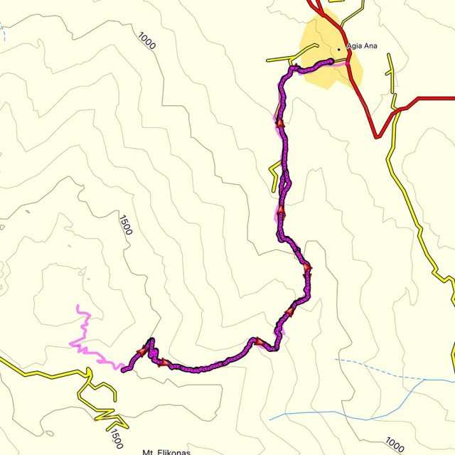 elikonas_helicon_mountain_winter_hike_map