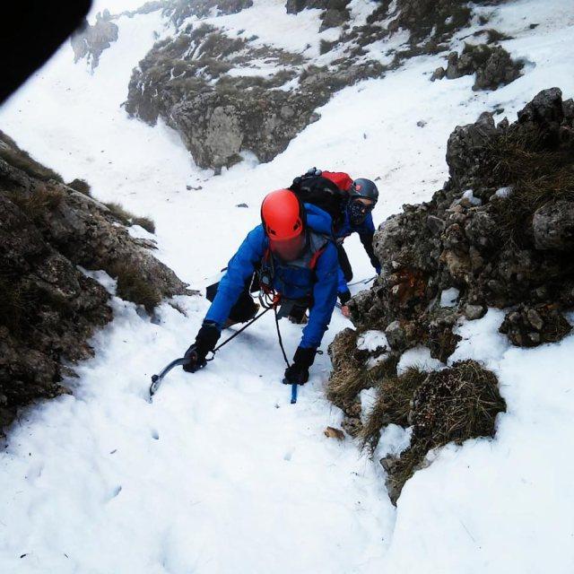 xerovouni_evia_alpine_climb_20190120_193050_986