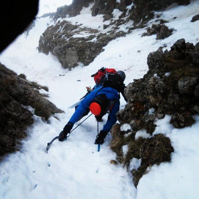 xerovouni_evia_alpine_climb_20190120_193108_170