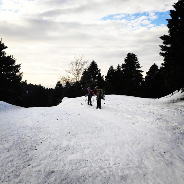 xerovouni_evia_alpine_climb_20190120_193557_486