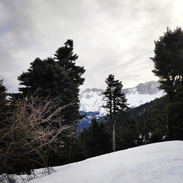 xerovouni_evia_alpine_climb_20190120_193610_685